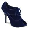 WINK-01 Blue Velvet